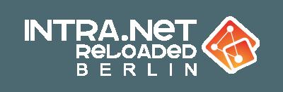 Slider_Logo_teaser