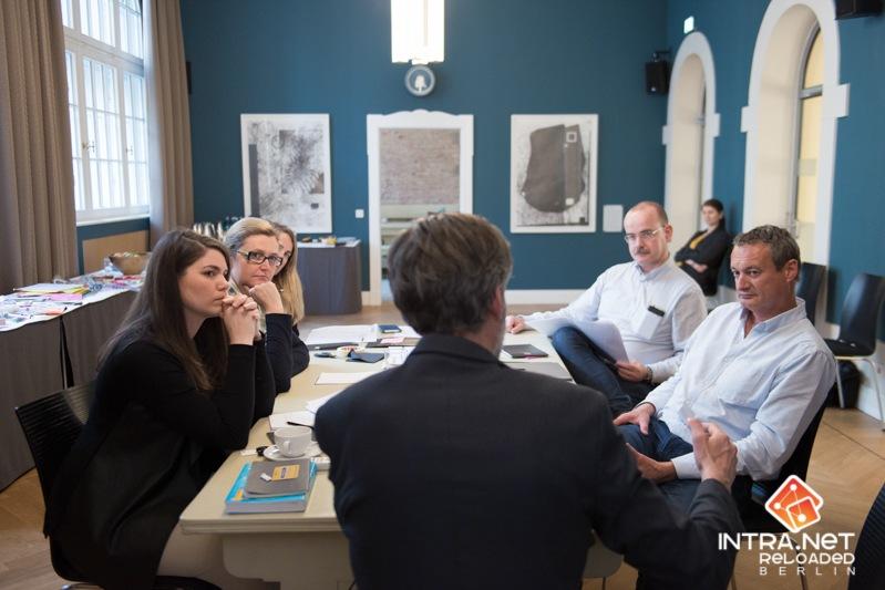 Intra-NET-Berlin-gallery (14)
