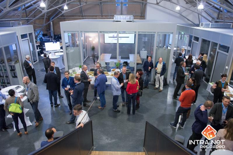 Intra-NET-Berlin-gallery (21)