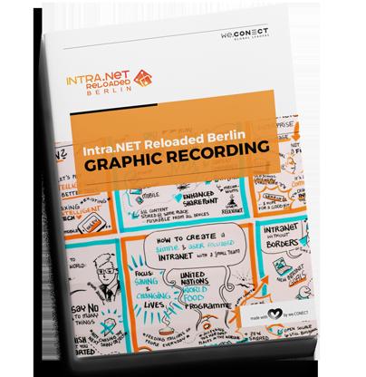 Graphic-Recording