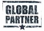 global event partner